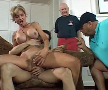 screw my wife please sex treff trondheim