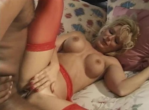 screw-my-wife.com-interracial-affair